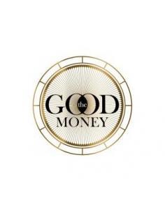 The Good Money