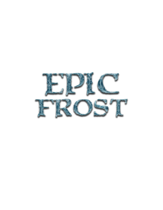 Epic Frost