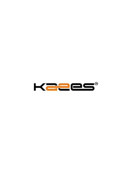 Kaees