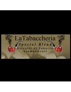 Linea Special Blend