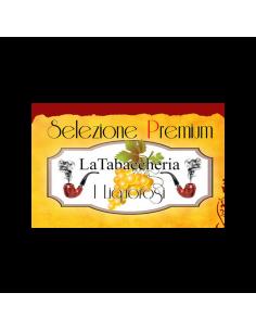 Selezione Premium