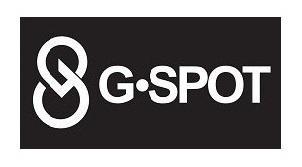 G-Spot / Il Mio Svapo