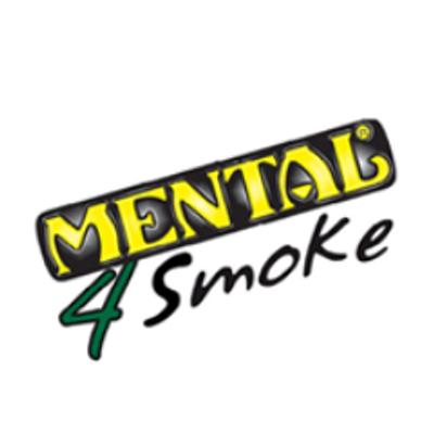 Mental4Smoke