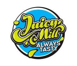 Juicy Mill