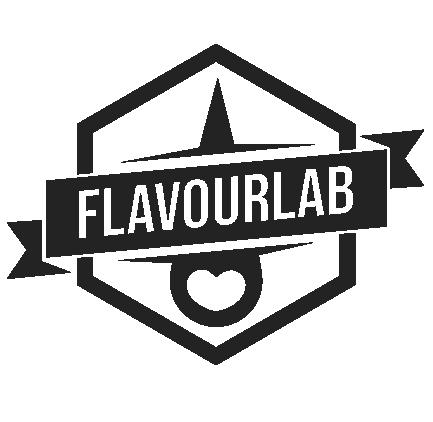 Flavourlab
