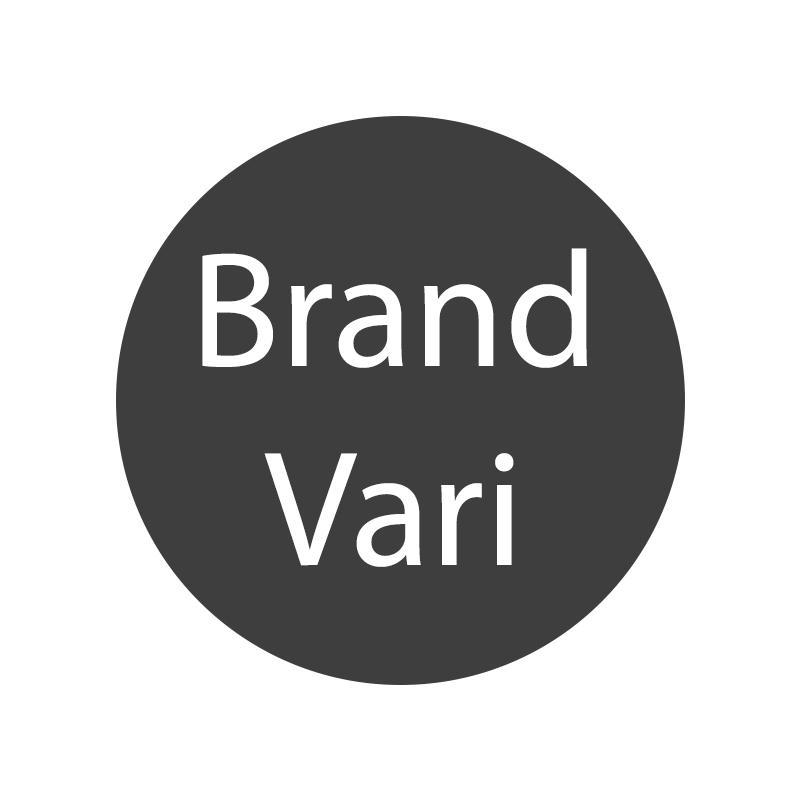 Brand Vari