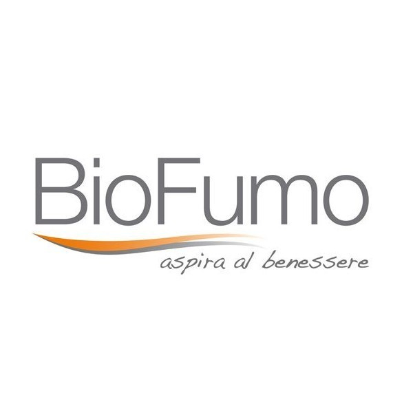 Biofumo